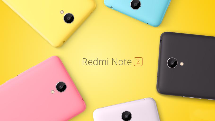 Xiaomi-Redmi-Note-2-23