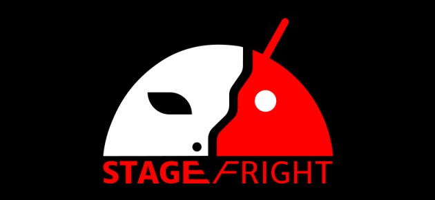 BUG Android: Stagefright si fixul distribuit de Google