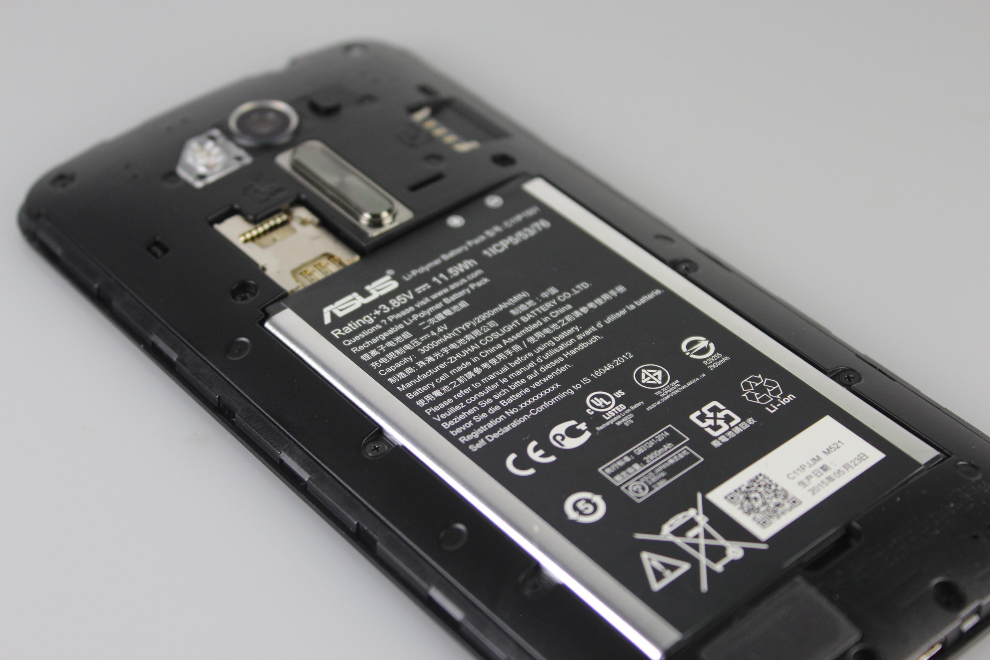 ASUS-Zenfone-2-Laser (15)
