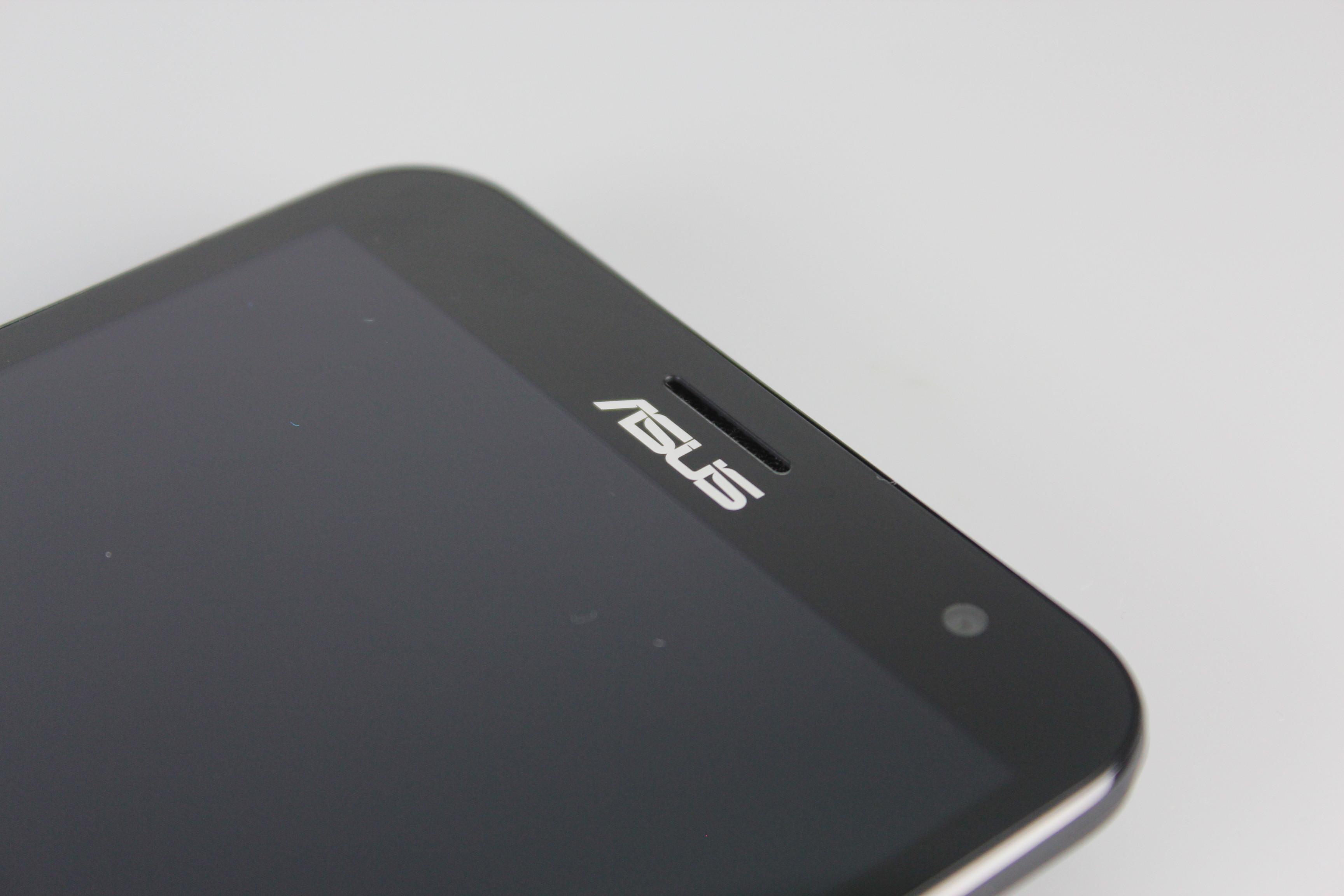 ASUS-Zenfone-2-Laser (2)