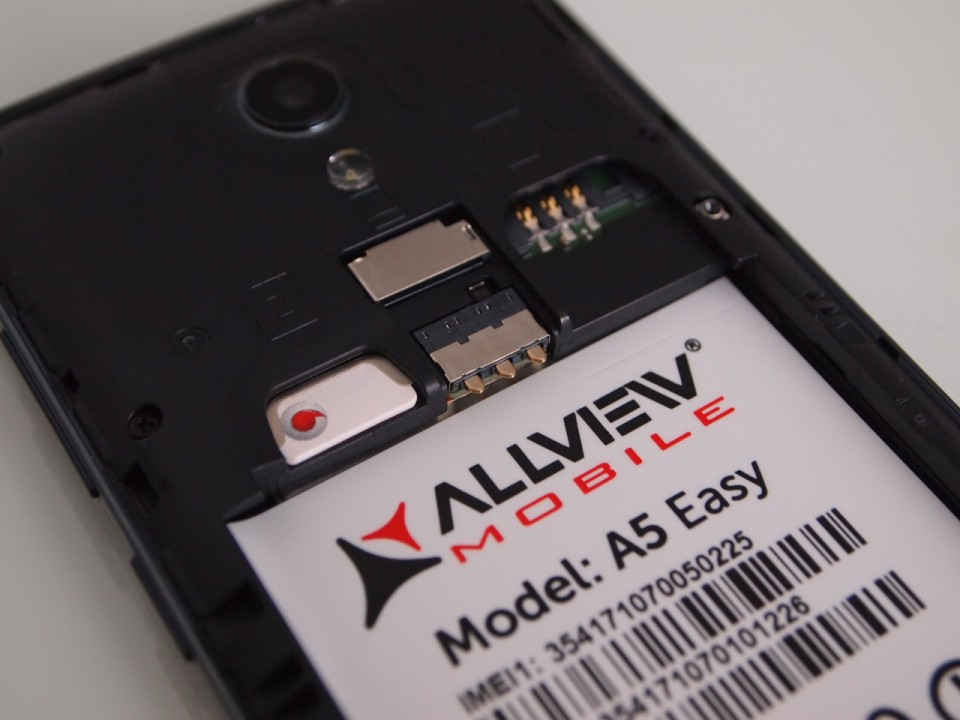 Allview A5 Easy (22)