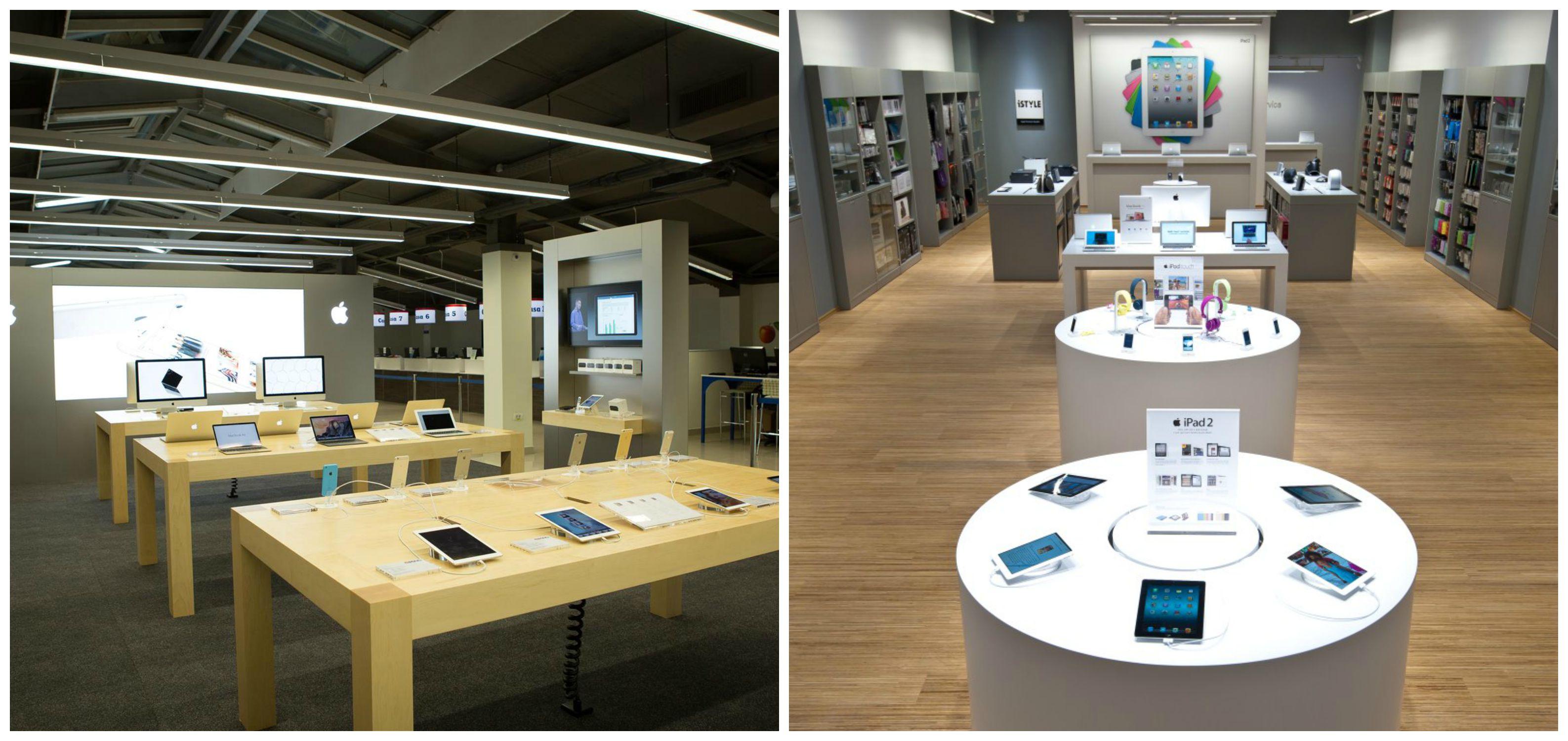Apple-Shop-vs-iStyle