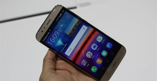 Huawei-G8 (11)