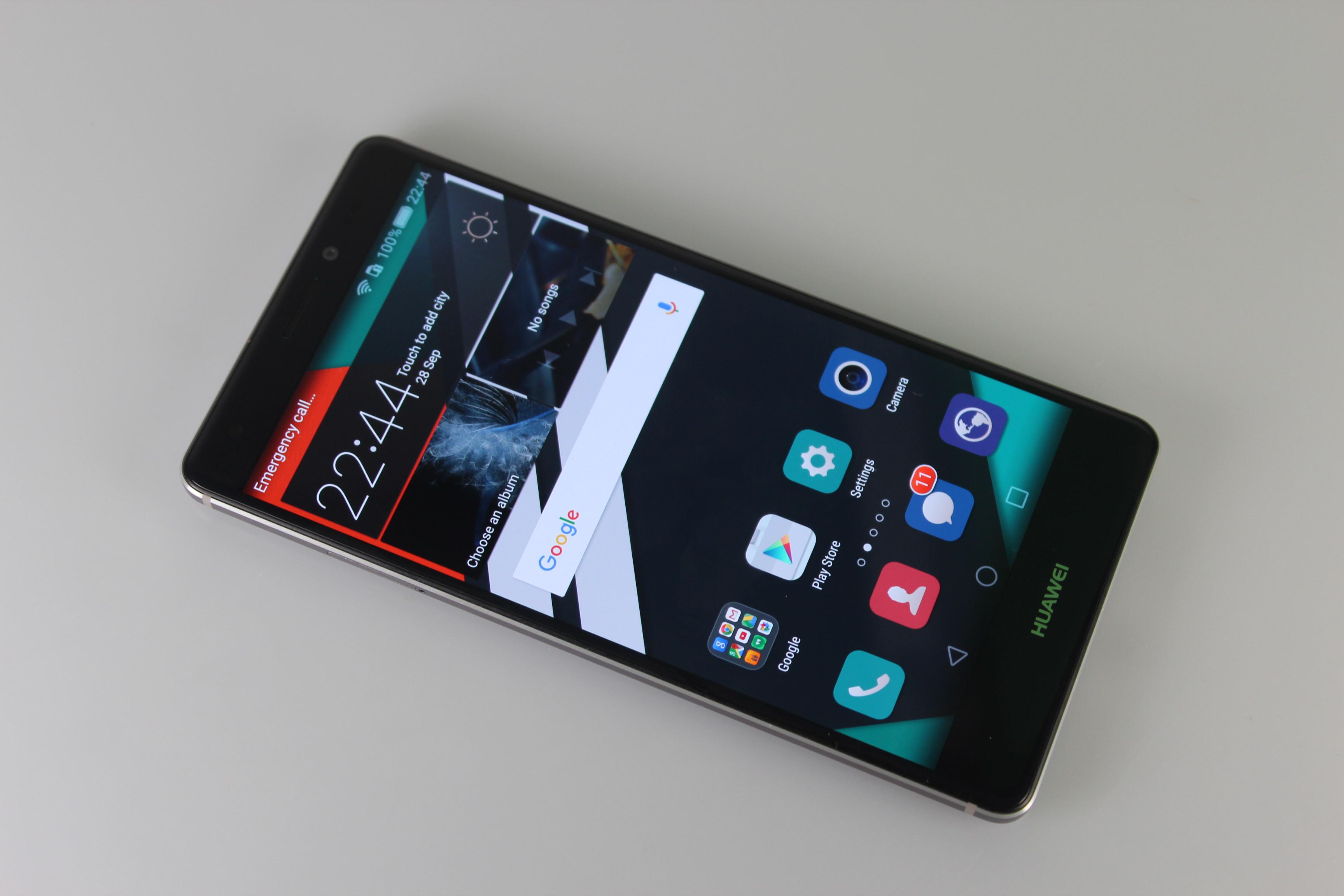 Huawei-Mate-S (13)
