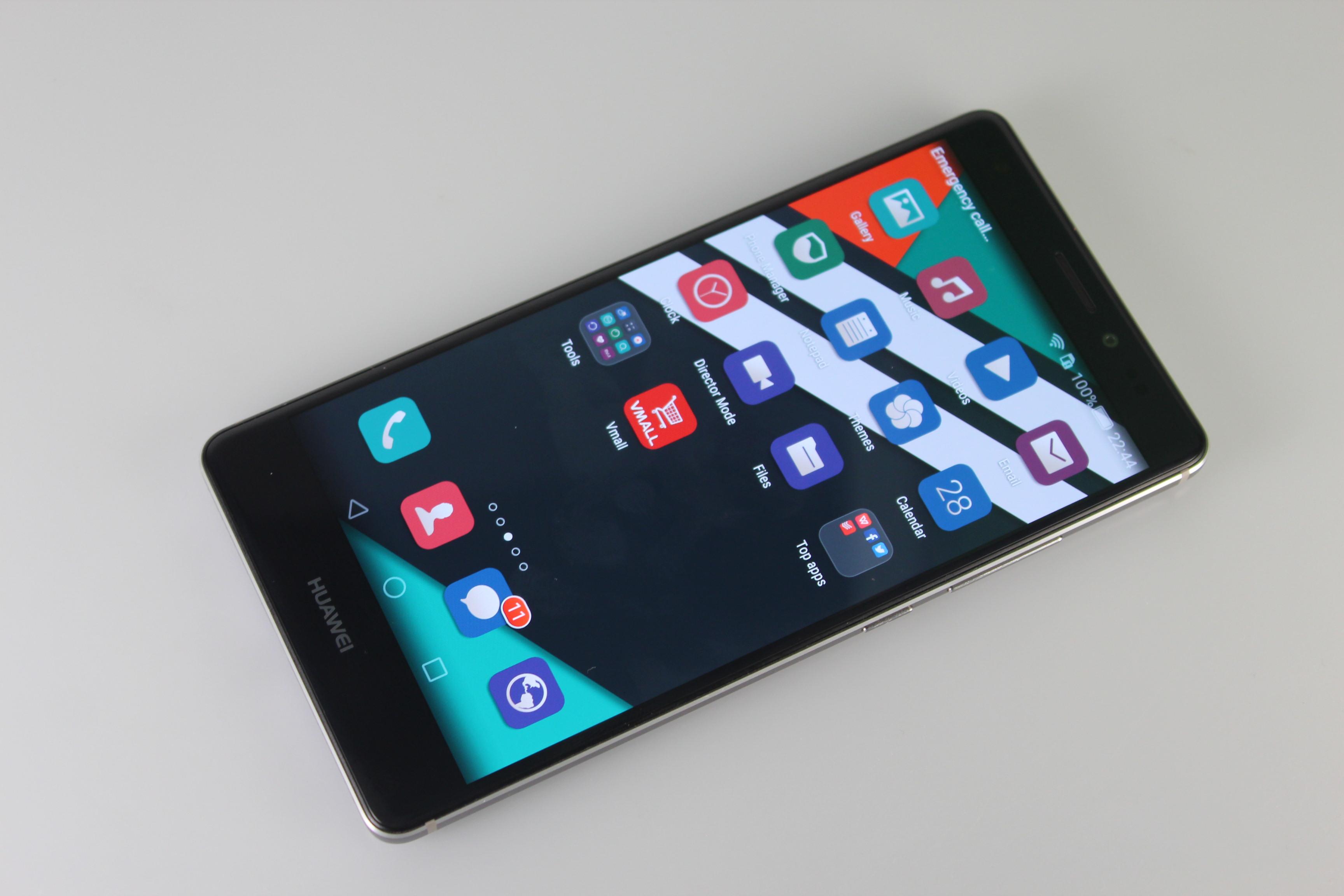 Huawei-Mate-S (14)