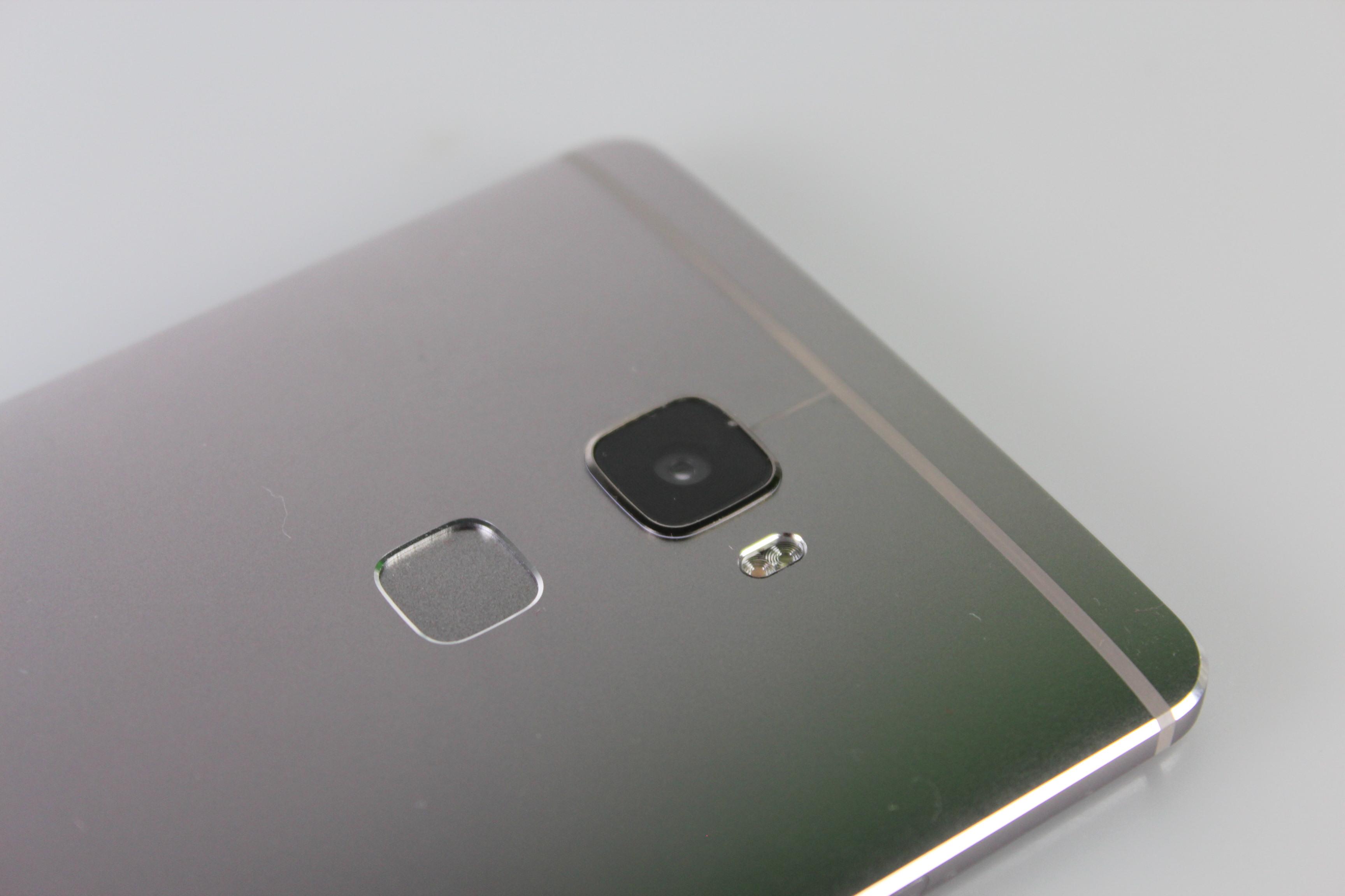 Huawei-Mate-S (7)