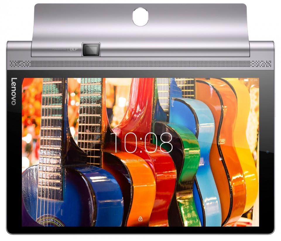 Lenovo Yoga Tab 3 Pro 10 2