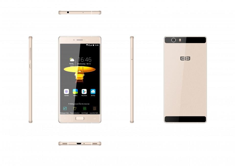http://www.gadget.ro/wp-content/uploads/2015/09/M2-Gold-960x679.jpg