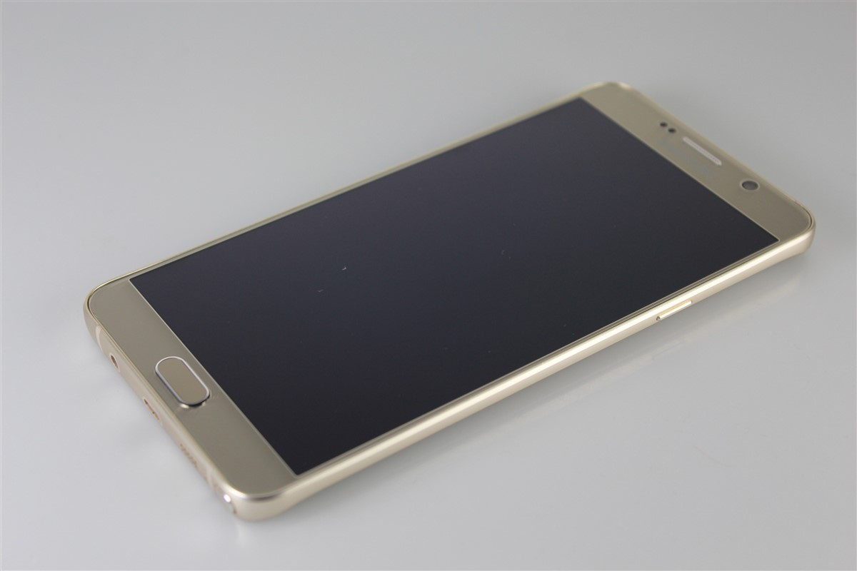 Samsung-GALAXY-Note-5 (1)