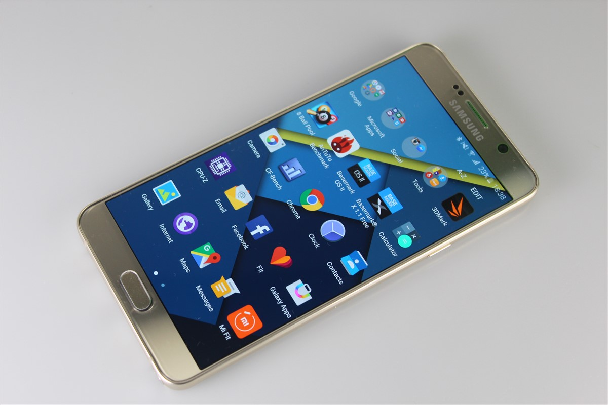 Samsung-GALAXY-Note-5 (16)