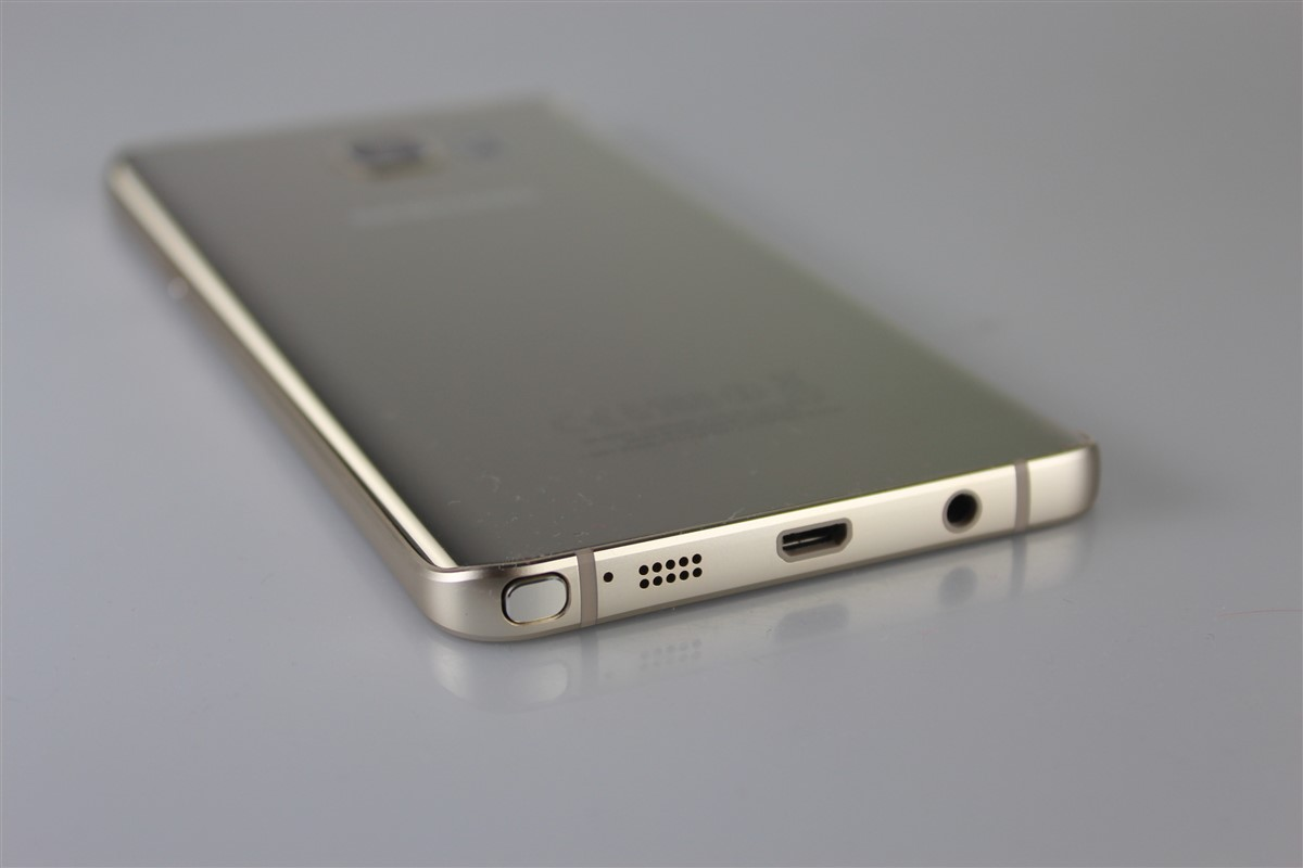 Samsung-GALAXY-Note-5 (9)