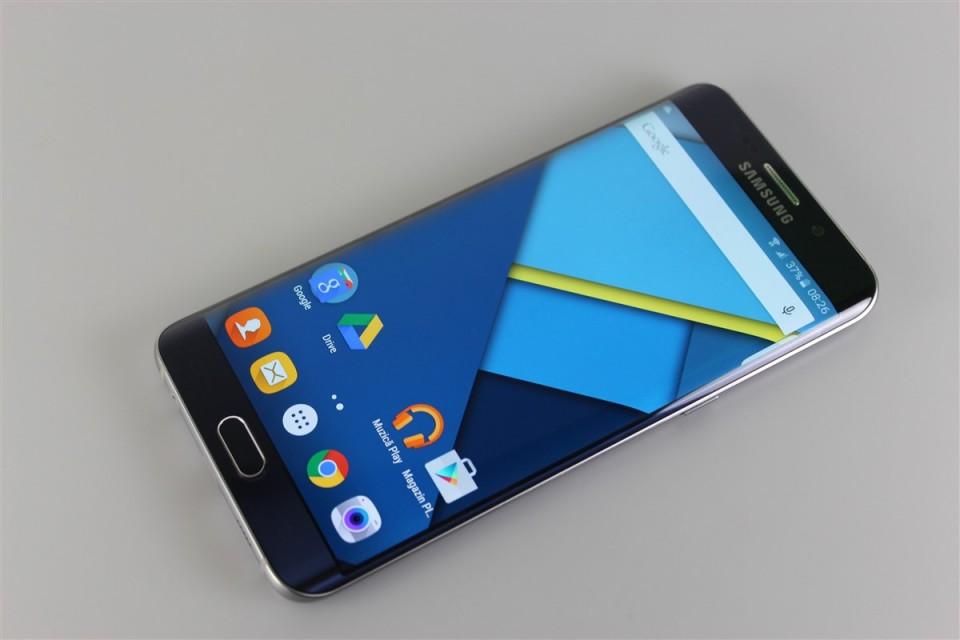 Samsung-GALAXY-S6-Edge-Plus (17)