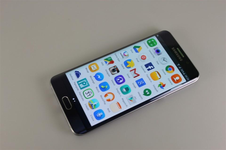 Samsung-GALAXY-S6-Edge-Plus (19)