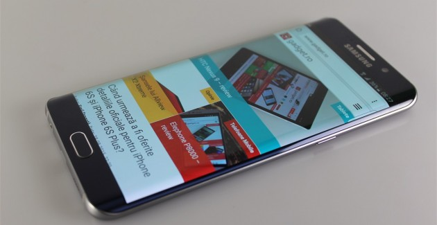 Samsung-GALAXY-S6-Edge-Plus (24)