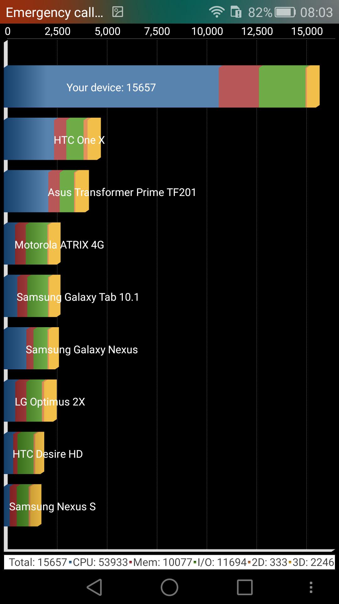 Screenshot-Huawei-Mate-S (27)