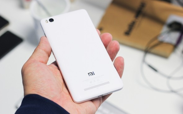 Xiaomi-Mi-4c.630x325