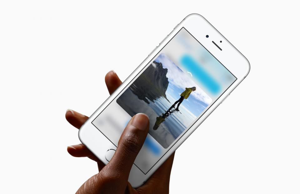 iPhone-6S-8-960x621