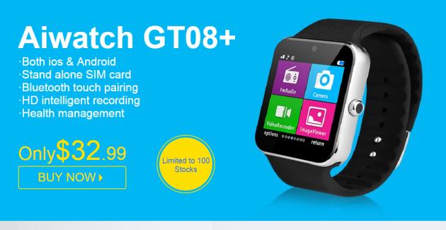smartwatch-ieftin
