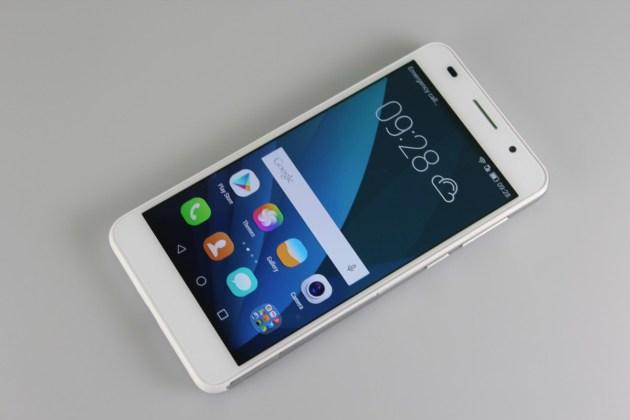 Huawei-Honor-6-18