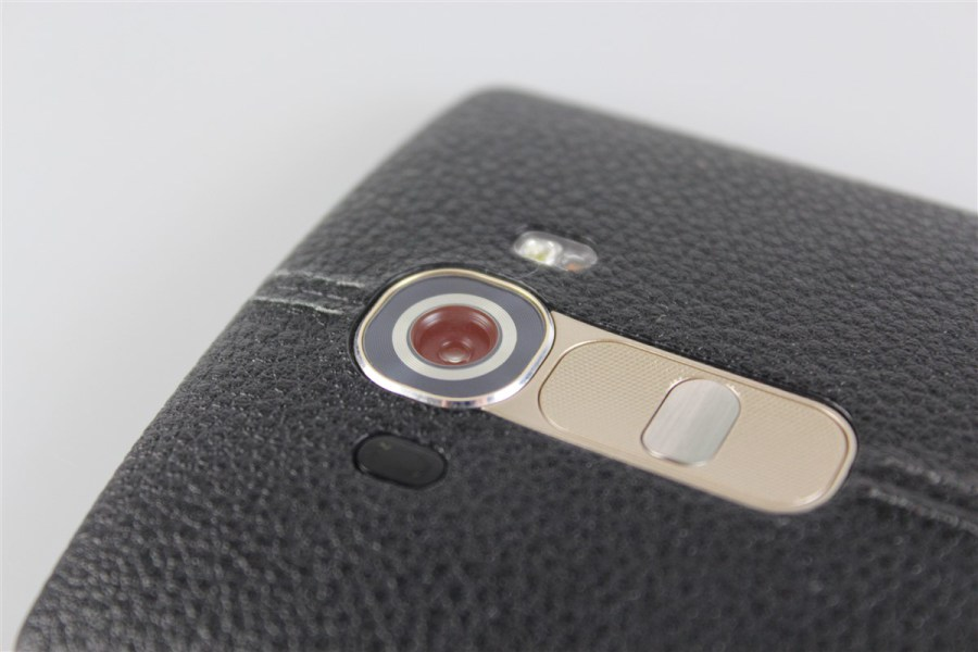 LG-G4-6