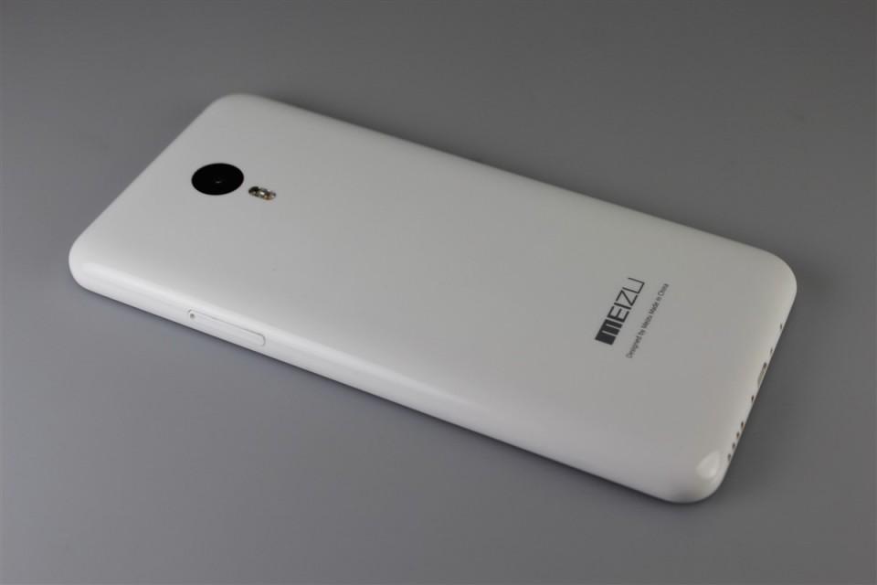 Meizu-M2-Note (4)
