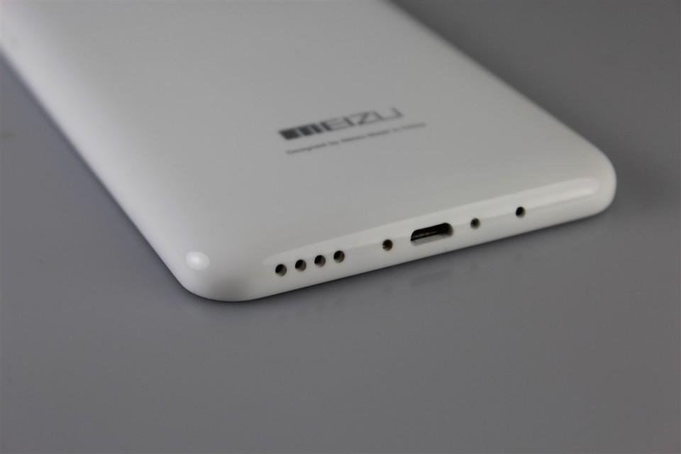Meizu-M2-Note (8)