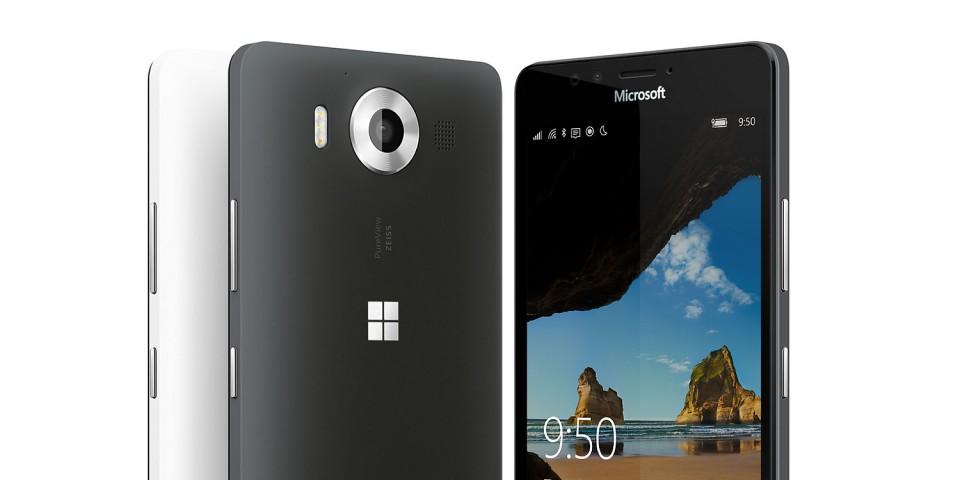 Microsoft-Lumia-950 (1)