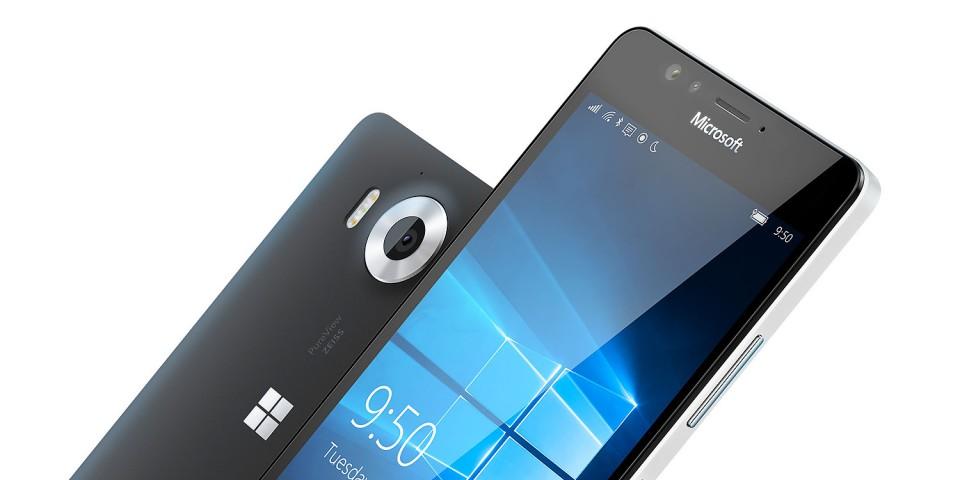 Microsoft-Lumia-950 (2)