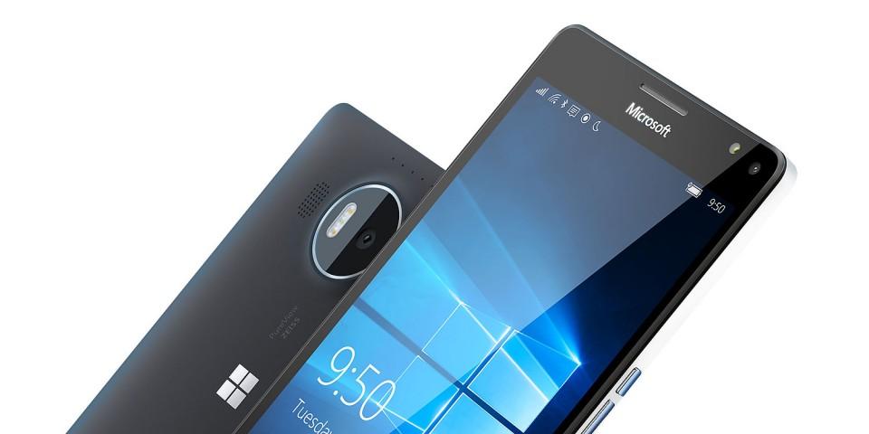 Microsoft-Lumia-950-XL (2)