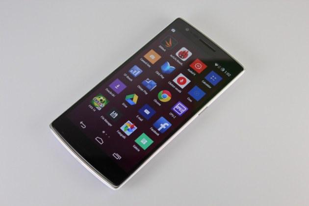 OnePlus-One-16