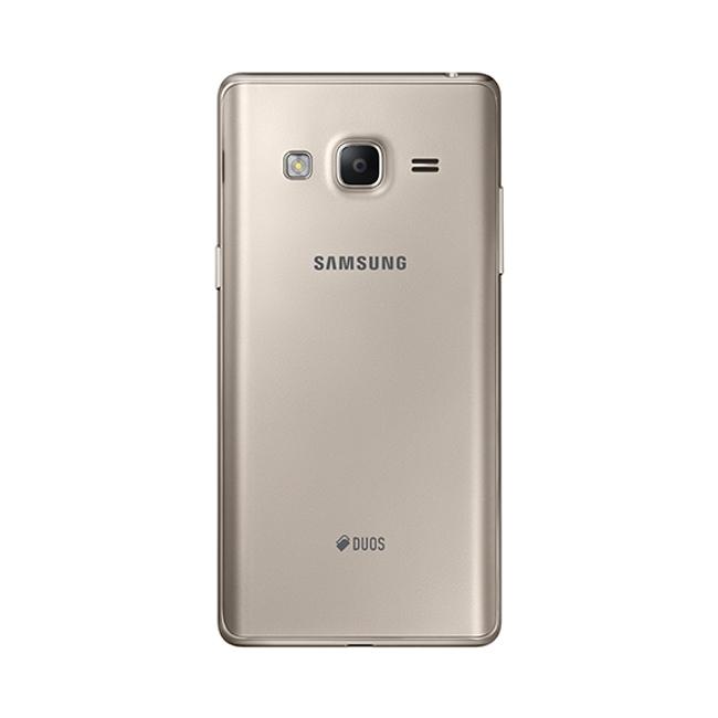 Samsung Z3 3
