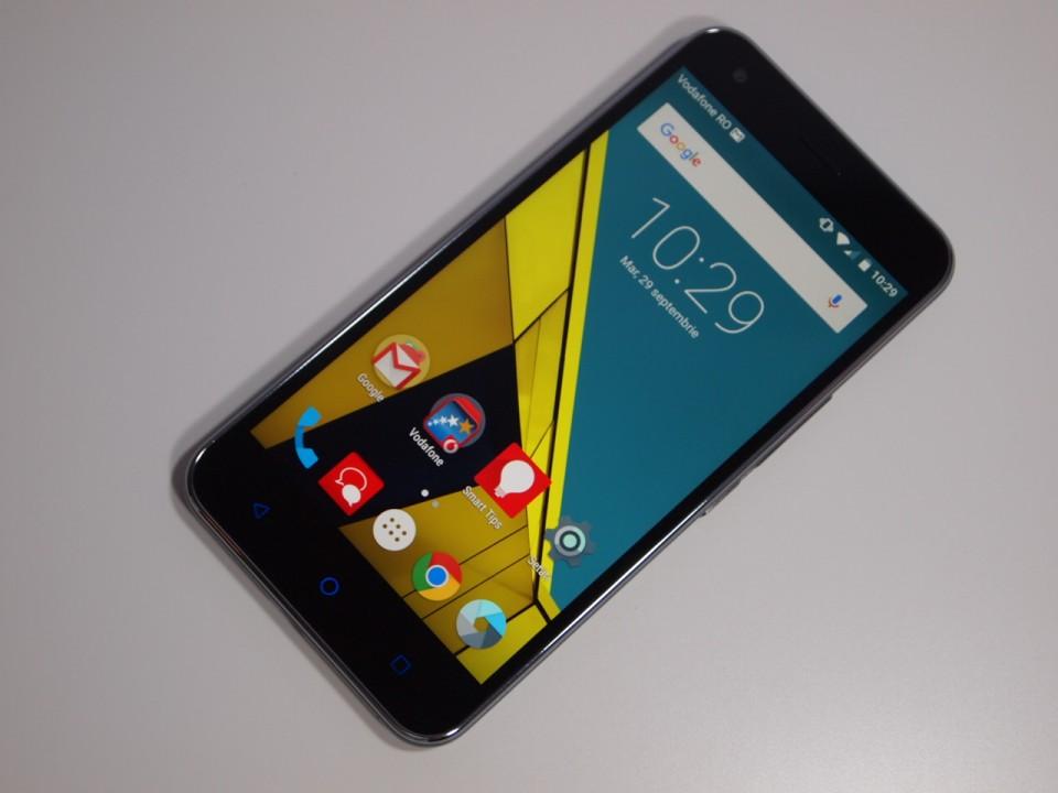 Vodafone Smart Ultra 6 (12)