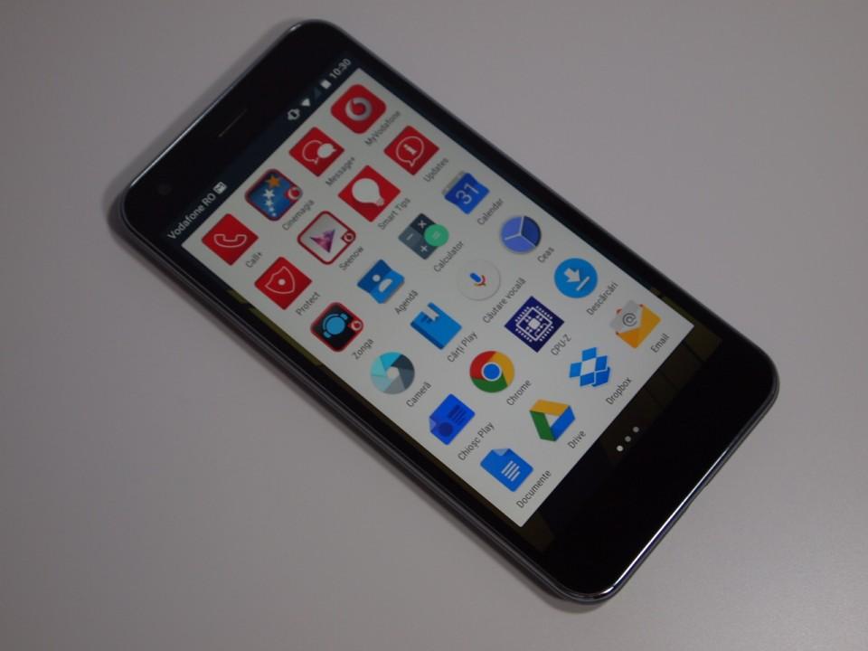Vodafone Smart Ultra 6 (13)