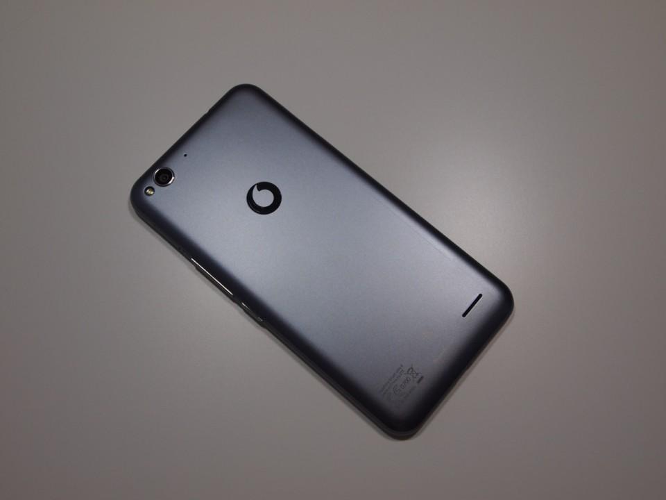 Vodafone Smart Ultra 6 (3)