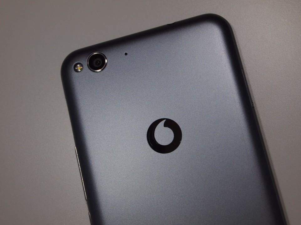 Vodafone Smart Ultra 6 (5)