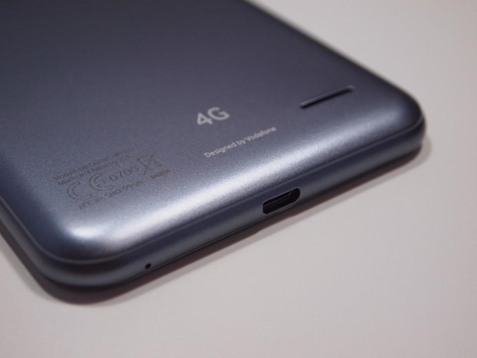 Vodafone Smart Ultra 6 (6)