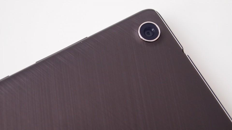 ASUS ZenPad S 8 (10)