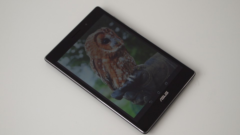 ASUS ZenPad S 8 (23)