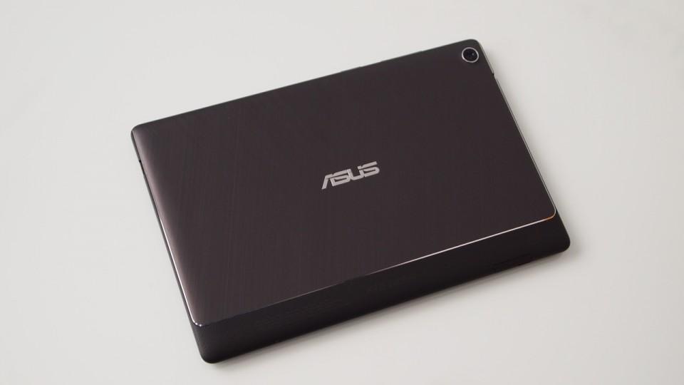ASUS ZenPad S 8 (8)