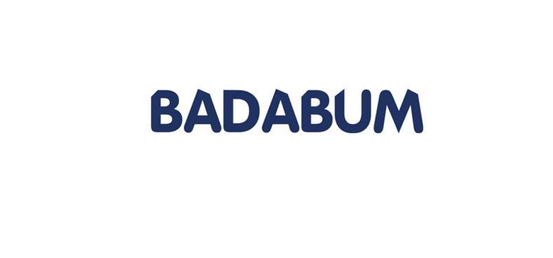 Black-Friday-2015-Badabum