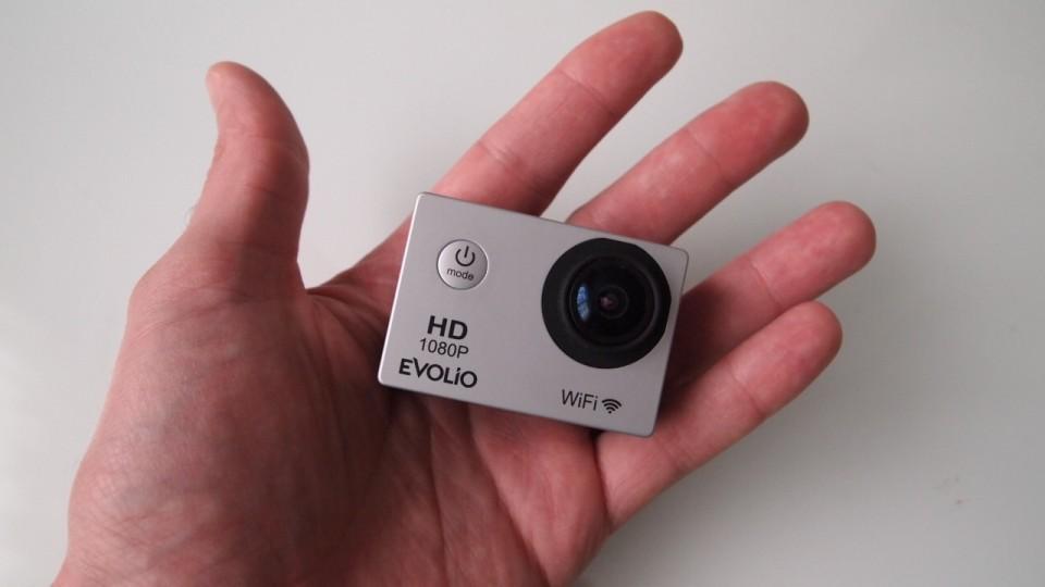 Evolio iSmart Pro (25)