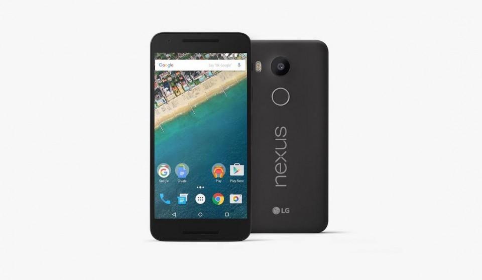 LG-Nexus-5X-Gadget-ro