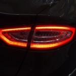 Lampa spate Ford Mondeo Vignale