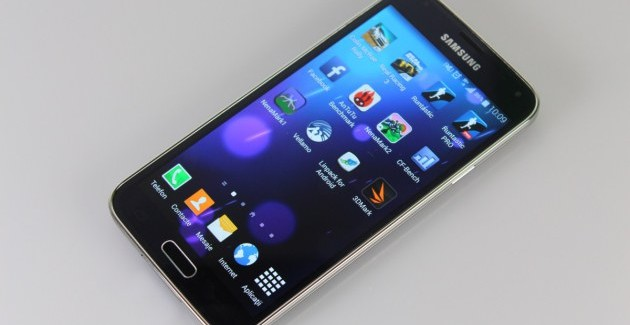 Samsung-GALAXY-S5-review-19