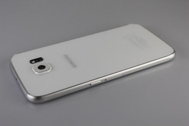 Samsung-GALAXY-S6-11