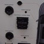 Sony OEM Car Audio Sistem