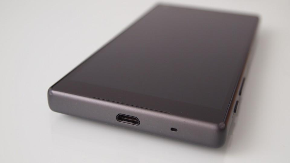 Sony Xperia Z5 Compact (11)