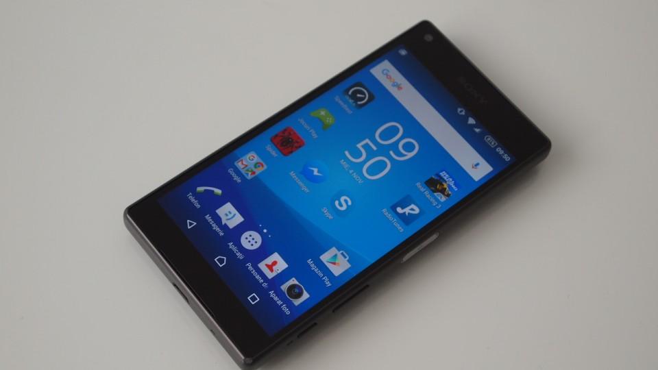 Sony Xperia Z5 Compact (14)