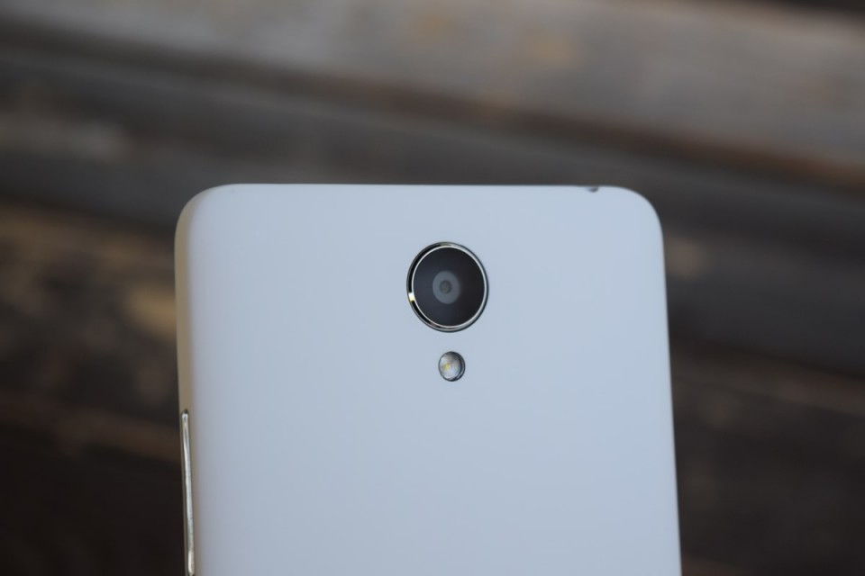 Xiaomi Redmi Note 2 (17)
