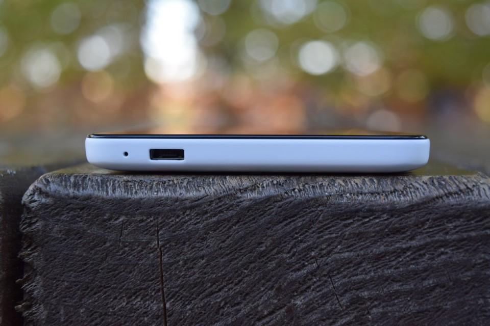 Xiaomi Redmi Note 2 (3)